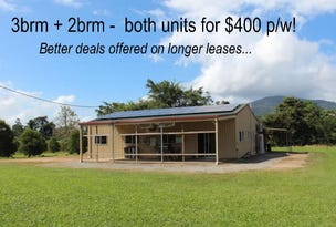 126 Bryant Street, Tully, Qld 4854