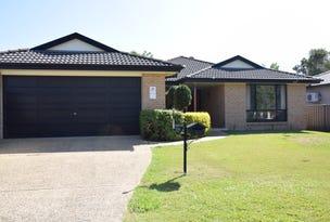 16 High Street, Cundletown, NSW 2430