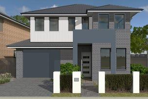 Lot 23 Cnr Rynan Avenue & Billet Road, Edmondson Park, NSW 2174