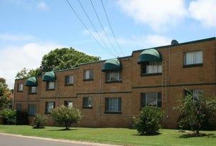 4/31 Grenier Street, Toowoomba City, Qld 4350