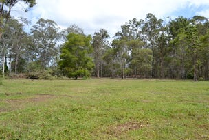 Lot 7, 90 Tinney Road, Upper Caboolture, Qld 4510