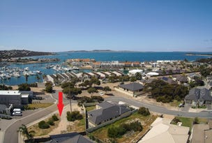 2 Southwater Drive, Port Lincoln, SA 5606