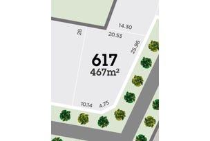 2 Harslett Street, Kalkallo, Vic 3064