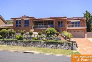 54 Rusten Street, Queanbeyan, NSW 2620