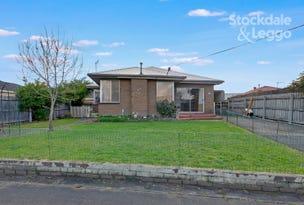49 Gillie Crescent, Morwell, Vic 3840
