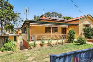 23 Broughton Street, West Kempsey, NSW 2440