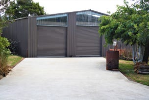 1660 Takone Road, West Takone, Tas 7325