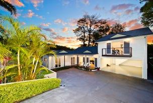 33 Ocean Beach Road, Shoal Bay, NSW 2315