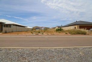 Lot 281 Walmsley Street, Bandy Creek, WA 6450