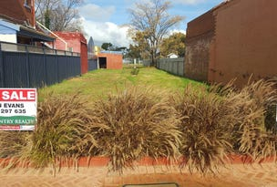 Lot 107 Massingham Street, Kellerberrin, WA 6410