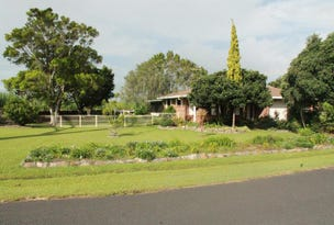 77 North Bank Rd, Palmers Island, NSW 2463