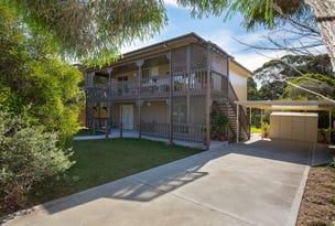 106 Curvers Drive, Manyana, NSW 2539