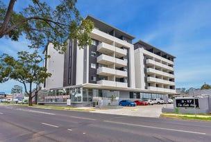 39/3-17 Queen Street, Campbelltown, NSW 2560
