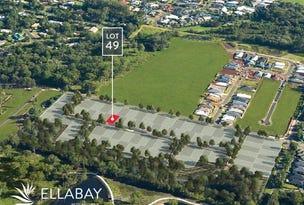 Lot 49, Ellabay Crescent, Redland Bay, Qld 4165