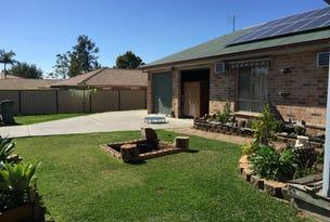 68 Reif Street, Flinders View, Qld 4305
