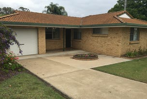 59 Scott St, Wondai, Qld 4606
