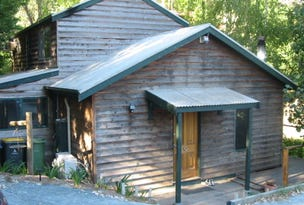 447 Mt Barker Road, Bridgewater, SA 5155