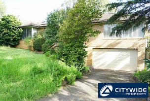 24 Campbellfield Ave, Bradbury, NSW 2560