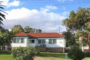 290 The Esplanade, Speers Point, NSW 2284