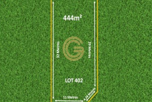 Lot 402, Elpis Estate, Truganina, Vic 3029