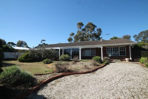 Kapunda, address available on request