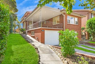 11A Sherwin Street, Henley, NSW 2111