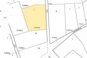 Lot 1, 83 Aberdeen Road, Mosman Park, Qld 4820