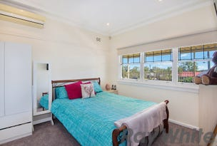 2 Jill Street, Marayong, NSW 2148