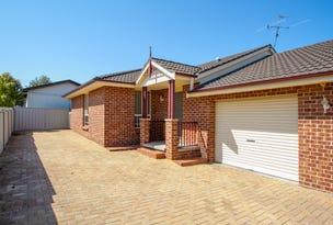2/19 John Street, Tamworth, NSW 2340
