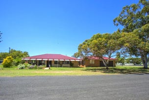 6 Colamba Street, Chinchilla, Qld 4413