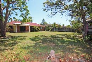 35 McKenzie Avenue, Pottsville, NSW 2489