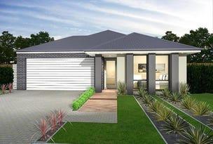 Lot 238 Weemala, Boolaroo, NSW 2284