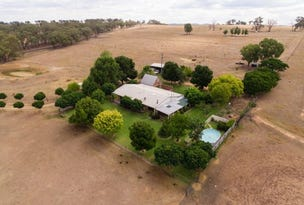 338 Baldry Road, Cumnock, NSW 2867