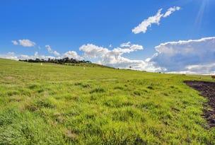 Lot 412 Ibis Road, Goulburn, NSW 2580