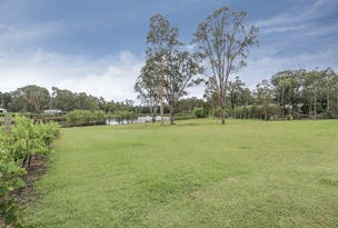 Lot 35 Kelman Estate, Pokolbin, NSW 2320