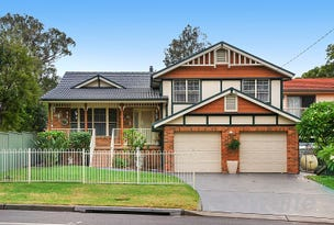 12 Chelmsford Road, Lake Haven, NSW 2263