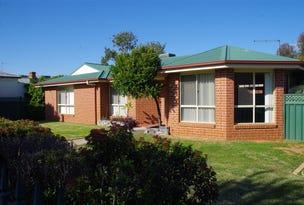 19 Goobar Street, Narrabri, NSW 2390