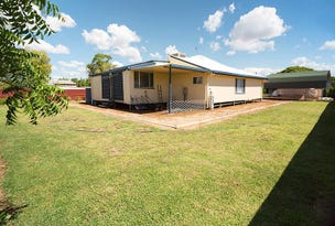 34 May Street, Blackall, Qld 4472