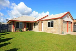 15 Mainsail Court, Point Vernon, Qld 4655