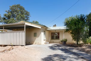 73 Sampson Road, Elizabeth Grove, SA 5112