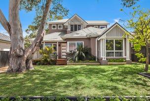 45 Parklands Avenue, Heathcote, NSW 2233