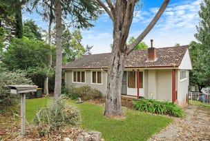 20 Eastlea Avenue, Springwood, NSW 2777
