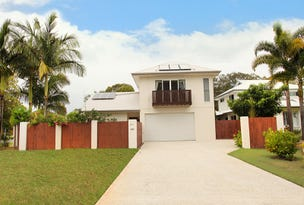 45a Moorings Circuit, Twin Waters, Qld 4564