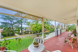 33-35 Nowland Avenue, Quirindi, NSW 2343
