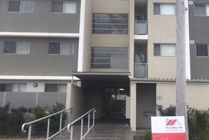 4/31-35 Cumberland Road, Ingleburn, NSW 2565