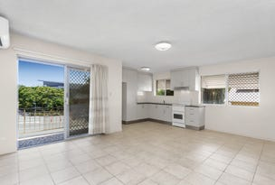 2/56 Stafford Road, Gordon Park, Qld 4031