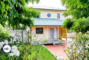 17 Brae Street, Inverell, NSW 2360