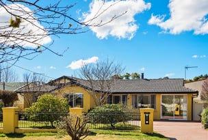 27 Shackleton Street, Robertson, NSW 2577
