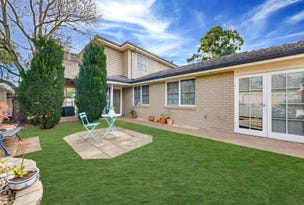 27 Ironbark Avenue, Camden, NSW 2570