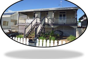 308 East Street, Depot Hill, Qld 4700